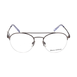 Marc O'Polo Brille Brillengestell 502112 31
