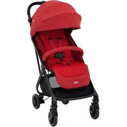 Joie Sport-Kinderwagen rot