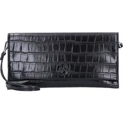 Joop! Jeans Ruvida Cadea Clutch Tasche 27 cm black