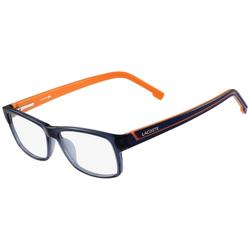 Lacoste Brille L2707 blau