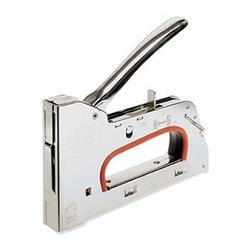 Handtacker  'Rapid®' 353 E