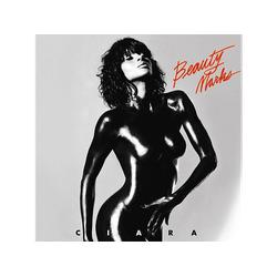 Ciara - Beauty Marks (CD)