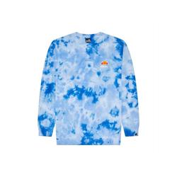 Ellesse Sweater Diveria Tie Dye S