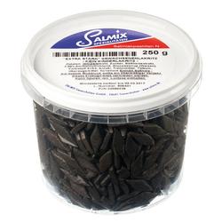 SALMIX Salmiakpastillen N 250 g