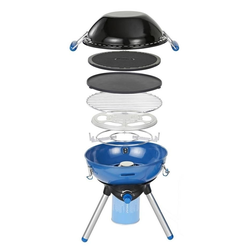 Camping Gaz Party Grill 400 CV