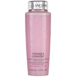 Lancôme Tonique Confort Gesichtswasser 400 ml