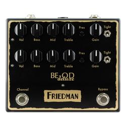 Friedman - BE-OD Deluxe