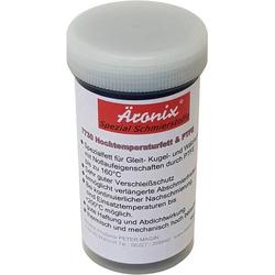 Aeronix Hochtemperaturfett + PTFE 40551 100g