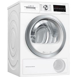 Bosch Serie 6 WTW85492