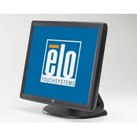 Elo Touchsystems 1915L IntelliTouch 19""