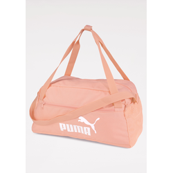 PUMA Sporttasche Phase Sports Bag rosa Sporttaschen Sport- Freizeittaschen Unisex