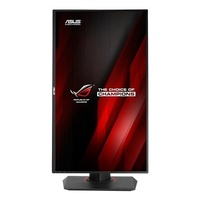Asus Swift ROG PG278Q