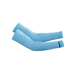 Vent Mesh Arm Cover