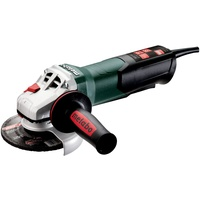 METABO WP 9-125 Quick (600384000)