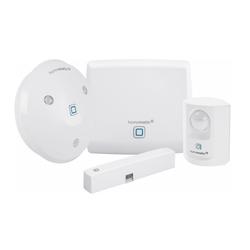 Homematic IP Starter Set Alarm | eQ-3 | HmIP-SK7