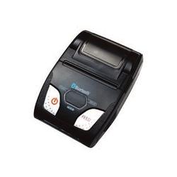 SM-S230i - Mobiler Bondrucker mit USB und Bluetooth