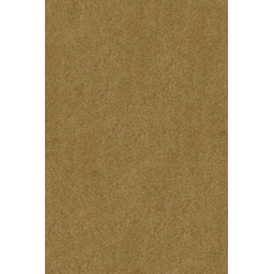 Teppich Proteus, aus Econyl® Garn, Meterware in 400 cm Breite gelb 400 cm