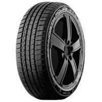 Momo Tires Momo W2 North Pole XL 205/60 R16 96H Winterreifen