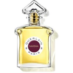 GUERLAIN Nahema Eau de Parfum für Damen 75 ml