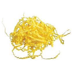Rayher Ostergras Dekogras gelb