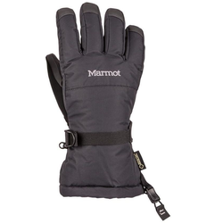 Marmot Lightray Gore-Tex Wintersporthandschuh, M