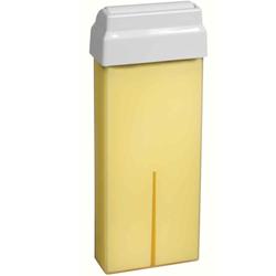 X-EPIL Fruchtwachspatrone Limone 100 ml