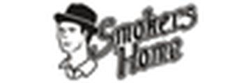smokershome.de