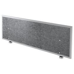 ATW 16 | Akustik-Trennwand -   160 cm