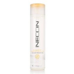 Neccin Shampoo No 2 Extra Mild (250 ml)