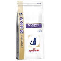 ROYAL CANIN Sensitivity Control Ente & Reis