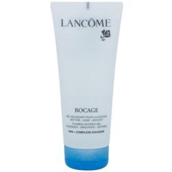 Lancôme Bocage schaumiges Duschgel 200 ml