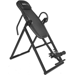 SportPlus Trainingsbank SP-INV-010-B