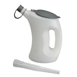Pressol Messbecher  1 Liter