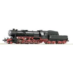 Roco 70276 H0 Dampflokomotive BR 52 der DB