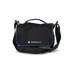 Playstation VR Storage Tasche