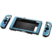 Hama Nintendo Switch Hardcover 3-teilig
