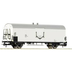 Roco 76712 H0 Kühlwagen der ÖBB