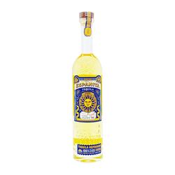 Espanita Reposado Tequila 0,7L (40% Vol.)