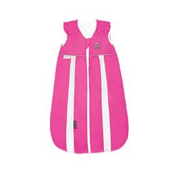 Odenwälder 1327-320 Gr. 70 Schlafsack Prima Klima Thinsulate pink