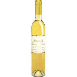 Bio Dessertwein Château Dudon 50 cl, Sauternes AOP 2014