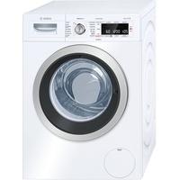 Bosch Serie 8 WAW28570EX