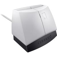 Cherry ST-1144 Smart-Card-Lesegerät