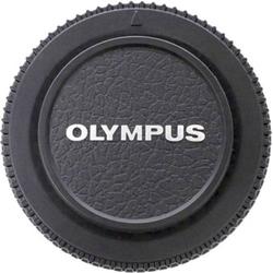 Olympus BC-3 Objektivdeckel Passend für Marke (Kamera)=Olympus