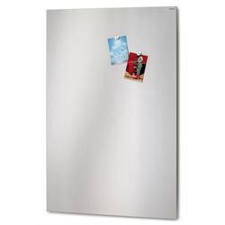 BLOMUS Magnettafel Magnettafel -MURO- 1150 x 750
