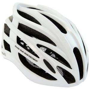Helme Tesero Helm