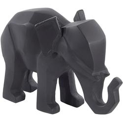 Lambert Dekofigur Elefant