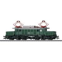 Märklin E-Lok BR E 94 der DB 39227 H0