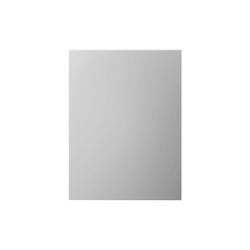 Spiegelprofi Spiegel Tom in klar, 30 x 40 cm