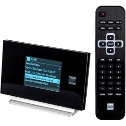 Dual IR 3A Audio-Adapter (Digitalradio (DAB)