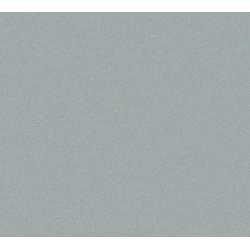 Lars Contzen Vliestapete Artist Edition No. 1, glatt, uni, unifarben, Strukturmuster, neutral, (1 St), glatt